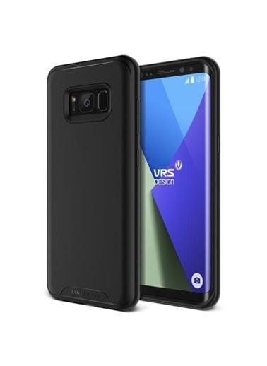 Samsung Galaxy S8 Single Fit Kılıf -Verus